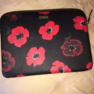 Accessories - Kate Spade laptop case